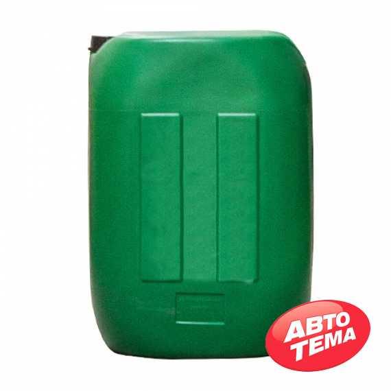 Гидравлическое масло BIZOL Pro HLP 46 Hydraulic Oil - Интернет магазин резины и автотоваров Autotema.ua