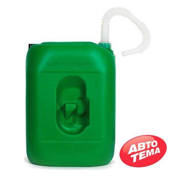 Трансмиссионное масло BIZOL Protect Gear Oil GL4 - Интернет магазин резины и автотоваров Autotema.ua