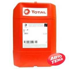 Моторное масло TOTAL TRACTAGRI HDM - Интернет магазин резины и автотоваров Autotema.ua