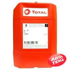 Купить Моторное масло TOTAL TRACTAGRI HDM 15W-40 (20л)