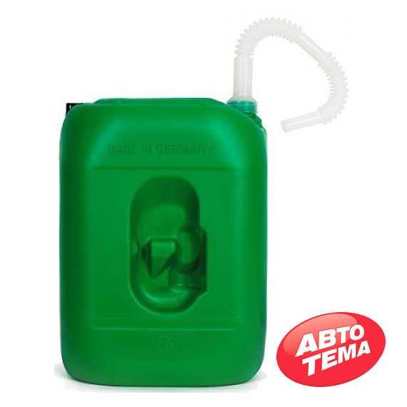 Моторное масло BIZOL Truck Essential - Интернет магазин резины и автотоваров Autotema.ua