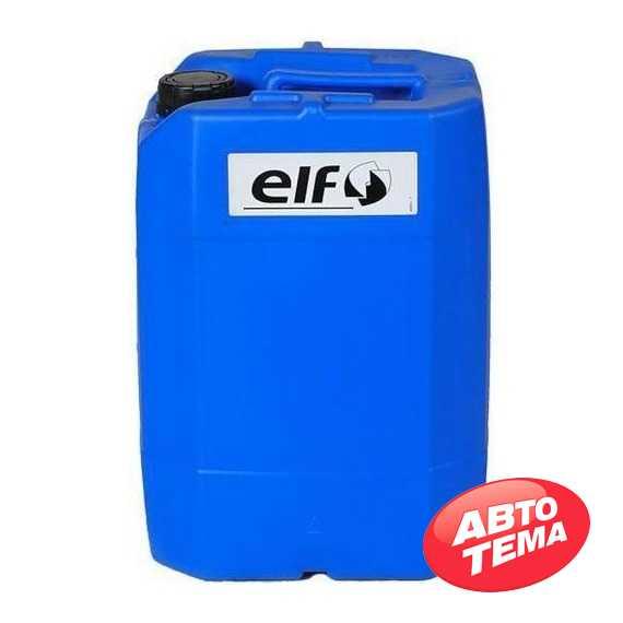 Купить Трансмиссионное масло ELF Tranself Type B 80W-90 (20л)