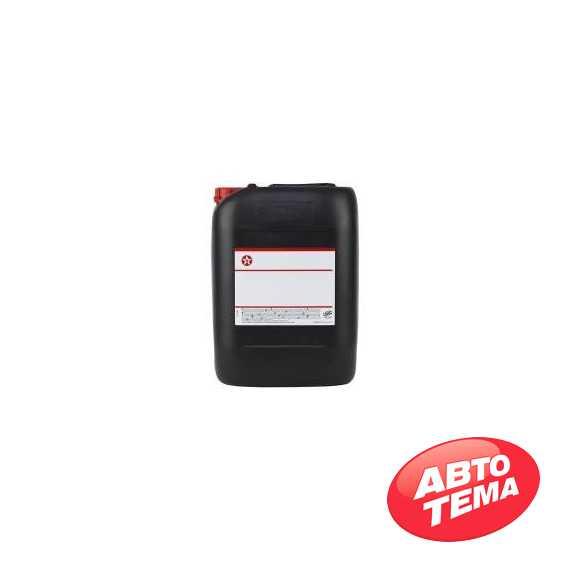 Моторное масло TEXACO Ursa Premium TDX E4 - Интернет магазин резины и автотоваров Autotema.ua