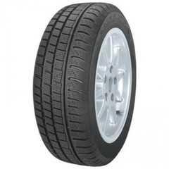 Купить Зимняя шина STARFIRE W 200 165/70R14 81T
