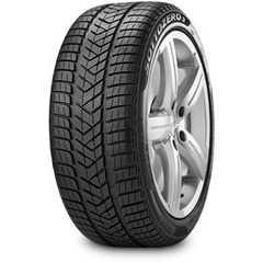 Зимняя шина PIRELLI Winter SottoZero Serie 3 Run Flat - Интернет магазин резины и автотоваров Autotema.ua