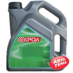 Купить Моторное масло КРОЛ СТАНДАРТ 20W-50 (5л)