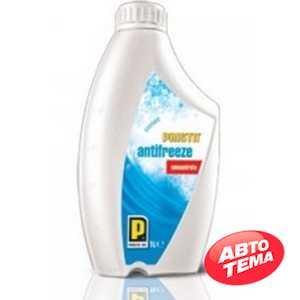 Купить Охлаждающая жидкость PRISTA Antifreeze Concentrate (4л)