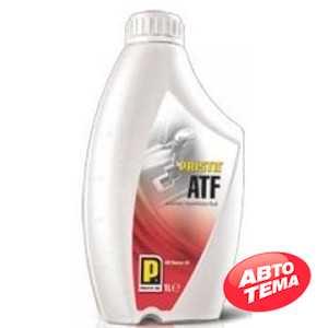 Купить Трансмиссионное масло PRISTA ATF DEXRON IID (1л)