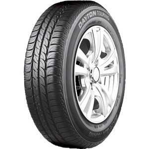 Купить Летняя шина DAYTON Touring 185/70R14 88T