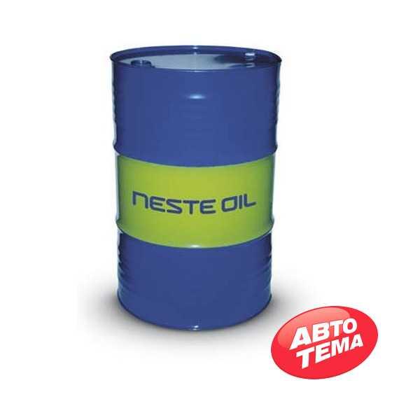 Гидравлическое масло NESTE Hydrauli 46 Super - Интернет магазин резины и автотоваров Autotema.ua