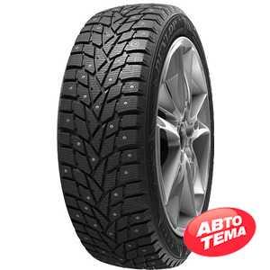 Купить Зимняя шина DUNLOP GrandTrek Ice 02 255/50R19 107T (шип)