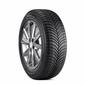 Купить Всесезонная шина Michelin Cross Climate 225/55R17 101W