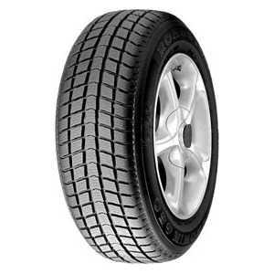 Купить Зимняя шина NEXEN Euro-Win 700 165/70R14C 89R