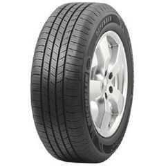 Купить Всесезонная шина MICHELIN Defender 215/65R17 99T