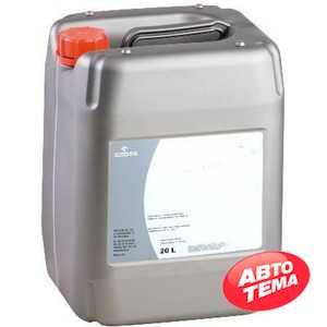 Купить Трансмиссионное масло ORLEN Hipol 80W-90 GL-4  (20л)