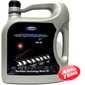 Моторное масло FORD Formula F - Интернет магазин резины и автотоваров Autotema.ua