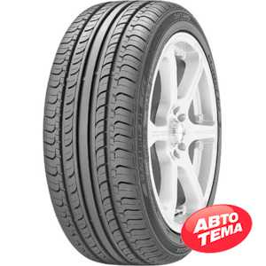 Купить Летняя шина HANKOOK Optimo K415 225/55R18 98H