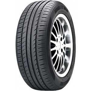 Купить Летняя шина KINGSTAR SK10 225/55R16 95V