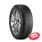 Купить Всесезонная шина Michelin Cross Climate 195/55R16 91H