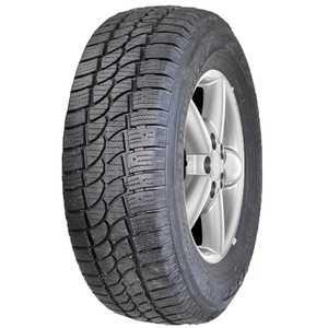 Купить Зимняя шина TAURUS Winter LT 201 225/70 R15C 112/110R (Шип)