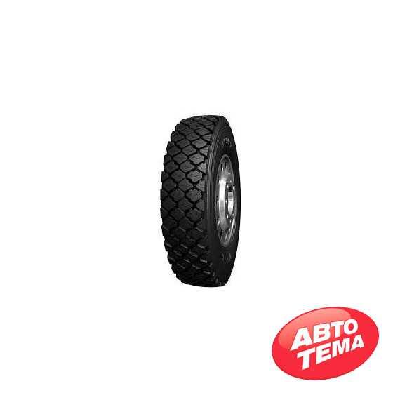 BOTO BT 957 - Интернет магазин резины и автотоваров Autotema.ua