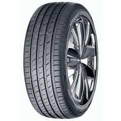 Купить Летняя шина NEXEN Nfera SU1 195/45R16 84W