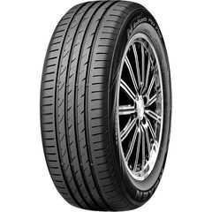 Купить Летняя шина NEXEN NBlue HD Plus 195/60R16 89H