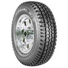Зимняя шина SIGMA Trail Cutter MS - Интернет магазин резины и автотоваров Autotema.ua