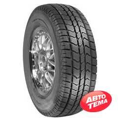 Купить Зимняя шина SIGMA Arctic Claw Winter Xsi 275/65R18 120/123R