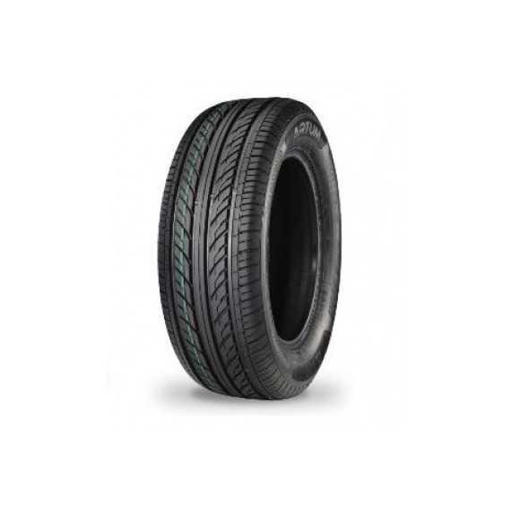 Летняя шина ARTUM A500 - Интернет магазин резины и автотоваров Autotema.ua