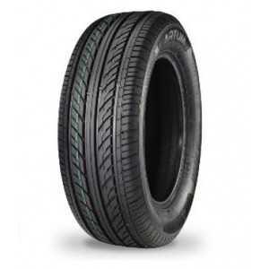 Купить Летняя шина ARTUM A500 235/55 R17 103W