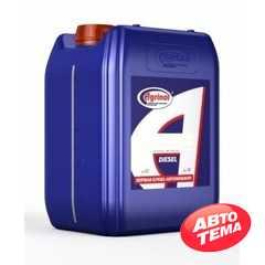 Компрессорное масло AGRINOL КС-19 - Интернет магазин резины и автотоваров Autotema.ua
