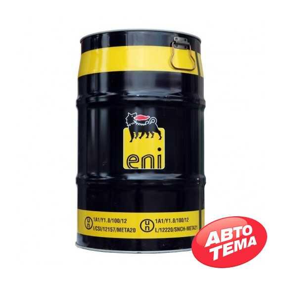 Моторное масло ENI I-Sigma top - Интернет магазин резины и автотоваров Autotema.ua