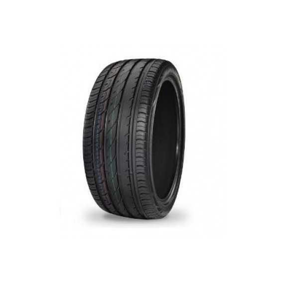 Летняя шина ARTUM A700 - Интернет магазин резины и автотоваров Autotema.ua