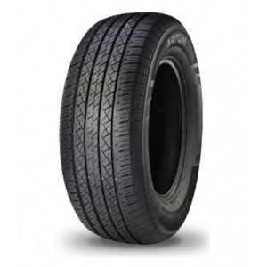 Купить Летняя шина ARTUM A2000 225/65 R17 102H