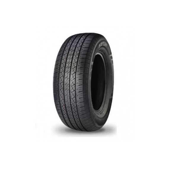 Летняя шина ARTUM A2000 - Интернет магазин резины и автотоваров Autotema.ua