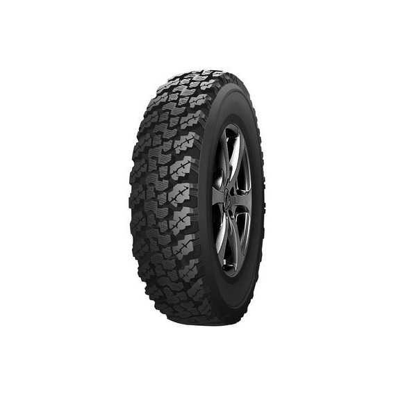 Всесезонная шина АШК (БАРНАУЛ) FORWARD Safari 530 M/T - Интернет магазин резины и автотоваров Autotema.ua