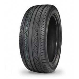 Купить Летняя шина ARTUM A600 185/60R14 82H