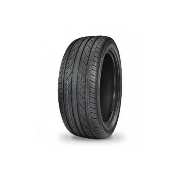 Летняя шина ARTUM A600 - Интернет магазин резины и автотоваров Autotema.ua