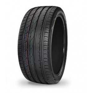 Купить Летняя шина ARTUM A700 275/35R20 102W