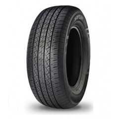 Купить Летняя шина ARTUM A2000 265/65R17 112H