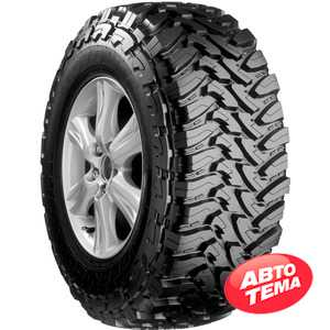 Купить Летняя шина TOYO Open Country M/T 265/75R16 119P