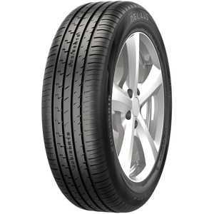 Купить Летняя шина AEOLUS AH03 Precesion Ace 2 195/55R15 85V