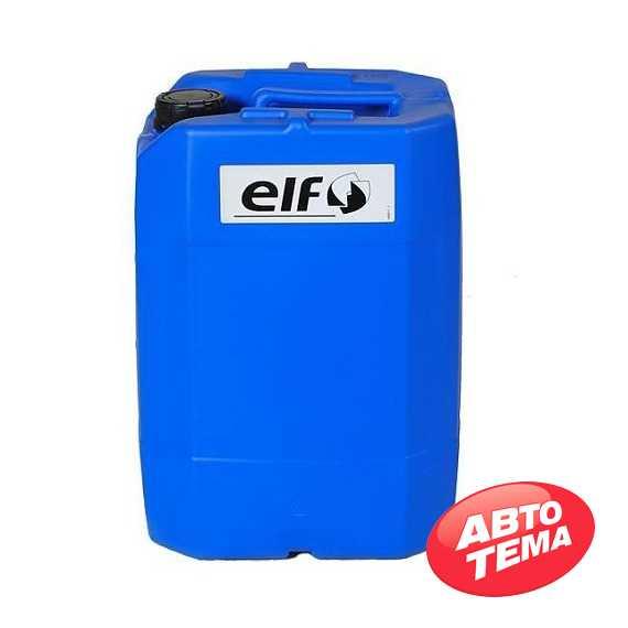 Моторное масло ELF PERFORMANCE Trophy DX - Интернет магазин резины и автотоваров Autotema.ua