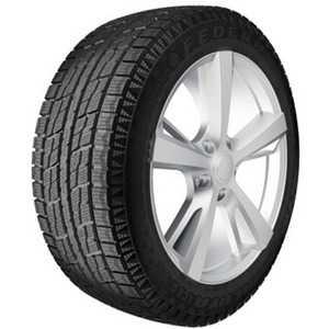 Купить Зимняя шина FEDERAL HIMALAYA ICEO 225/50R17 98Q