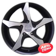 GIANT GT1198 B4X - Интернет магазин резины и автотоваров Autotema.ua