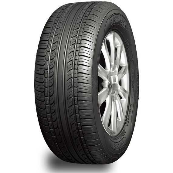 Летняя шина EVERGREEN EH23 - Интернет магазин резины и автотоваров Autotema.ua