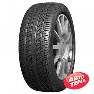 Купить Летняя шина EVERGREEN EU72 205/55R17 95V