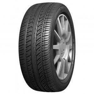 Купить Летняя шина EVERGREEN EU72 225/40R18 92W