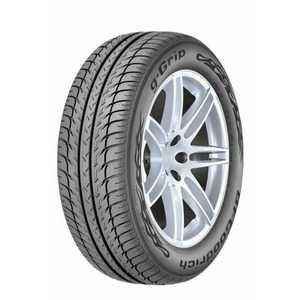 Купить Летняя шина BFGOODRICH GGrip SUV 215/55R18 99V